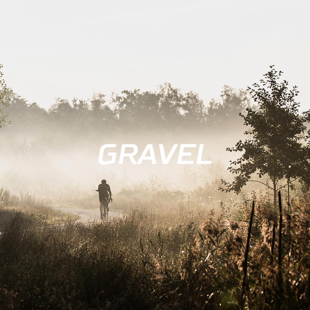 FOTO-1-GRAVEL
