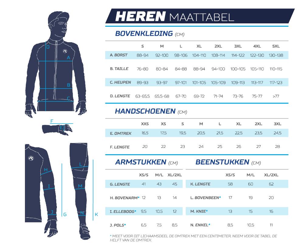 20200925_ROGELLI_MAATTABEL_NL_HEREN