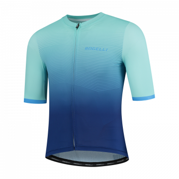 Valor Cycling Jersey Men