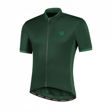 Essential Cycling Jersey Men