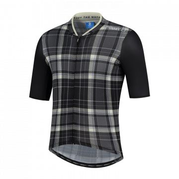 Style Cycling Jersey Men