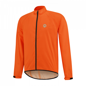 Tellico Rainjacket Men