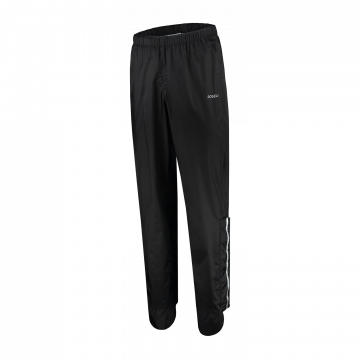 Rainpant Houston Men