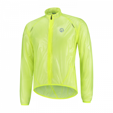 Rain Jacket Crotone Men