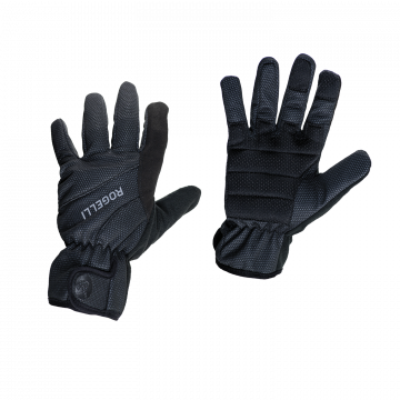 Alberta 2.0 Gloves Men