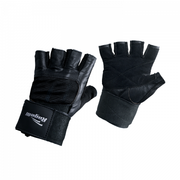 Sparti Fitness Gloves