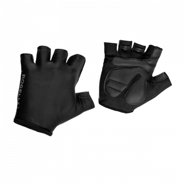 Summer Gloves Belcher Unisex
