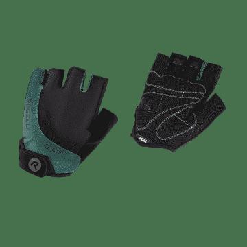 Presa Gloves Men