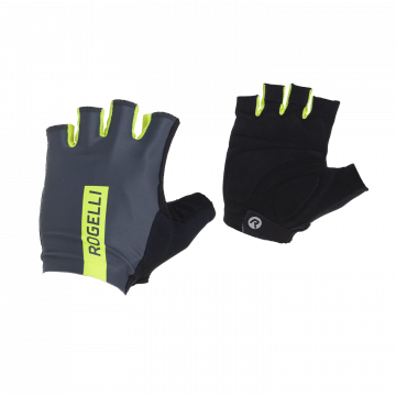 Pace Gloves Men