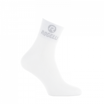 Every Day Promo Socks