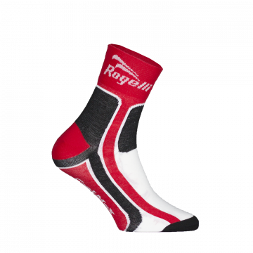 RCS-03 Coolmax Socks