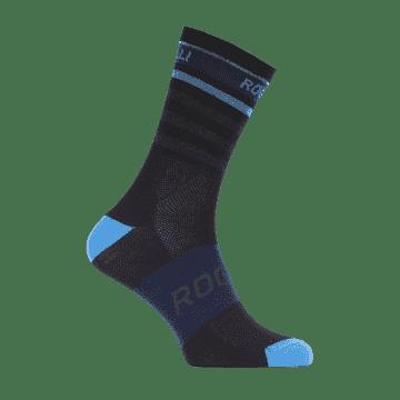 RCS-13 Socks