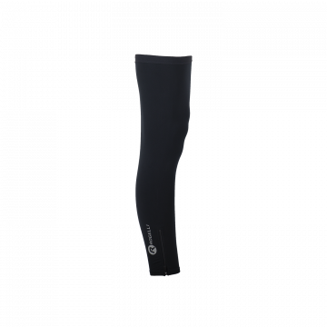 Promo Leg Pieces Zip