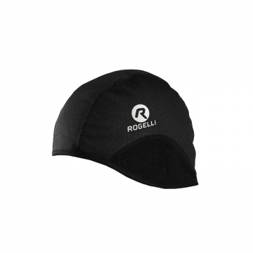 Headwear Lari Windblocker Unisex