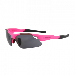 Glasses Raptor Unisex