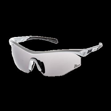 Glasses Spirit Unisex