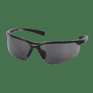 Glasses Sonic Unisex