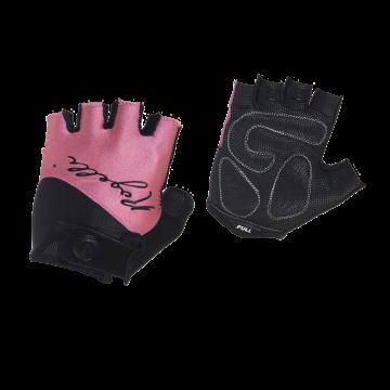 Dolce Gloves Women