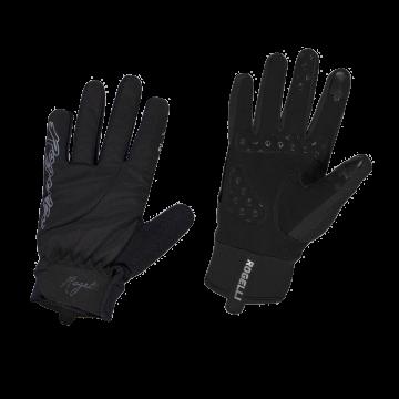 Storm Gloves Women