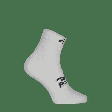 RCS-10 Socks Women