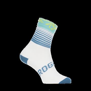 Impress Socks Women
