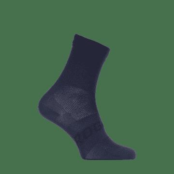 RCS-15 Socks Women