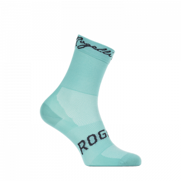 RCS-15 Socks Women