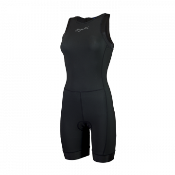 Taupo Triathlon Suit Women