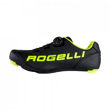 AB-410 Race Shoes