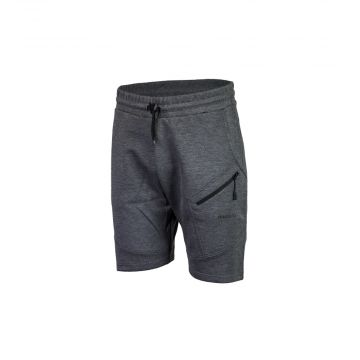 Training Shorts Men