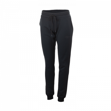 Training Long Pants Women
