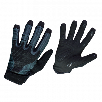 MTB Adventure Gloves
