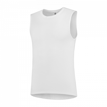 Kite Base Layer No Sleeve