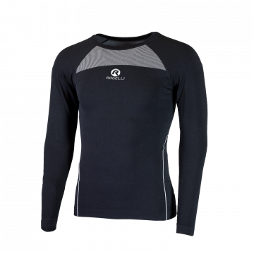 Core 2-pack Base Layer Long Sleeve