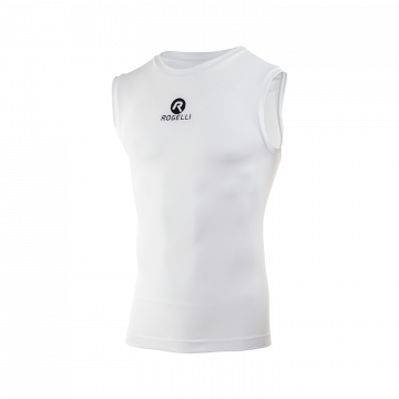Core 2-pack Base Layer Sleeveless