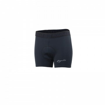 Cycling Boxershort Women