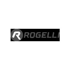 Enjoy Life Logo T-Shirt Women
