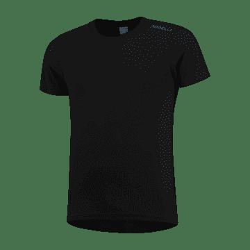 Promo Shirt Men