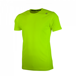 Basic Running Shirt Men