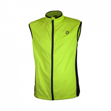 Strike Running Body Vest