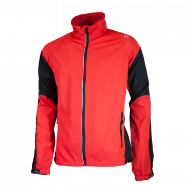 Drummond Running Jacket Men