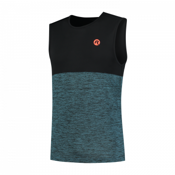 Essence Running Tanktop Men