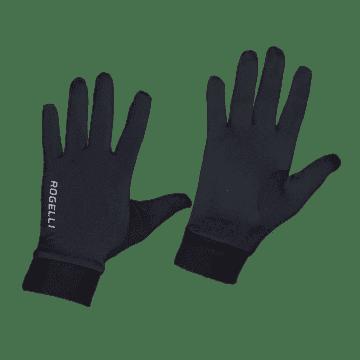 Oakland Running Gloves Men
