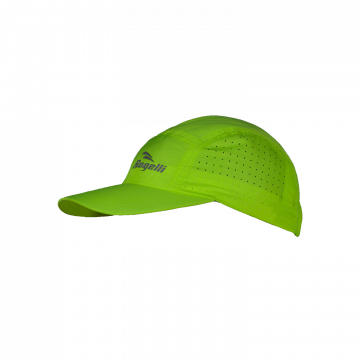 Liberty 2.0 Running Cap