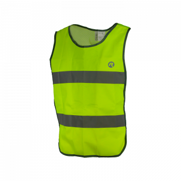 Mapleton Reflection Vest